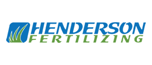Henderson Fertilizing logo