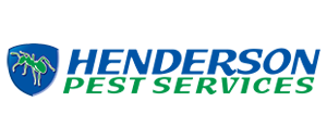 Henderson Pest Services