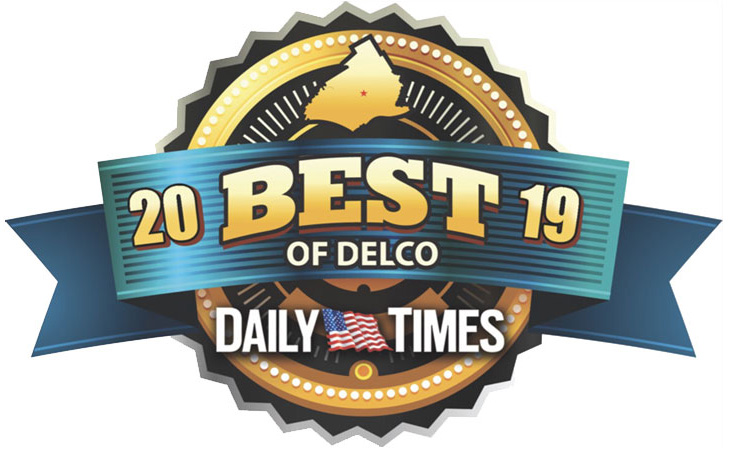 2019 Best of Delco